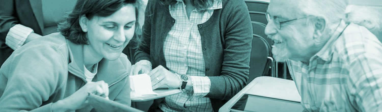 Prochains ateliers de sensibilisation à Toulouse