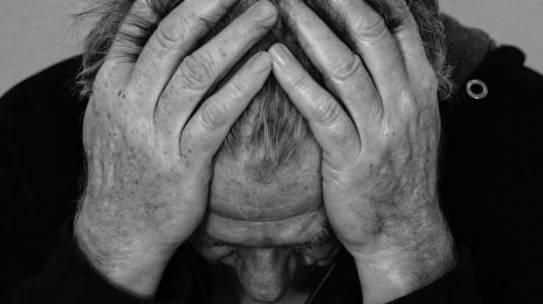 """Formation  """"Epizelos"""" (le psychologue en situation d'urgence: gestion de crise et prise en  charge post-traumatique) à Toulouse du 26 novembre au 1er décembe 2018"""