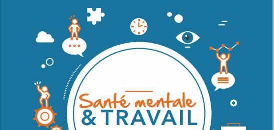 Participation aux Semaines d'information sur la Santé Mentale à Toulouse